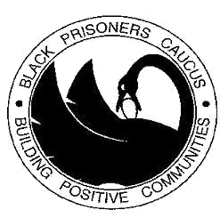 Black Prisoners' Caucus